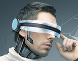 Samsung trabaja en un dispositivo de Realidad Virtual dedicado