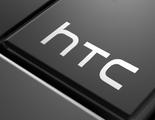 Parece un hecho: HTC fabricará 2 nuevos Nexus para Google