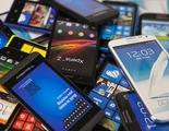Top-5 compañías que más smartphones han vendido en 2016 hasta ahora