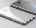 Filtrada la ficha técnica del Samsung Galaxy C7, el mejor de la gama C