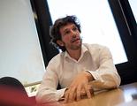 La operadora MásMóvil compra Pepephone por 158 millones de euros