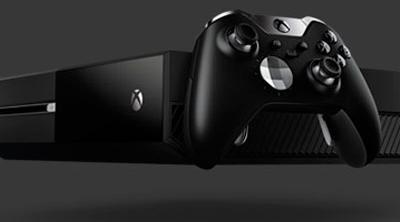 La existencia de una nueva Xbox cobra fuerza gracias a una nueva filtración