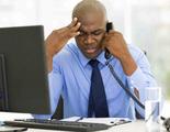 Crean en Japón un ratón que monitoriza los niveles de estrés