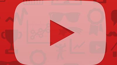 Youtube hace cambios en el proceso de reclamación de copyright para ayudar a los creadores