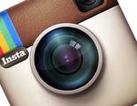 Instagram trabaja en un nuevo diseño para Android