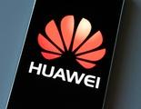 El Huawei Mate 9 sería una bestia, montando el HiSilicon Kirin 960