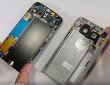 Las ventas de los smartphones de LG se derrumban
