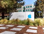 El fallecido en el campus de Apple era un ingeniero de 25 años
