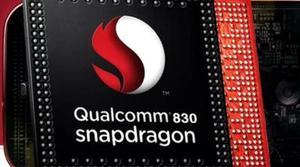 El próximo Qualcomm Snapdragon 830 montaría 8 núcleos Kryo a 2.8 GHz