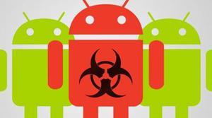 Cuidado, este nuevo malware de Android simula aplicaciones bancarias