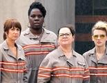 El tráiler de la nueva película de 'Ghostbusters', récord de dislikes en YouTube