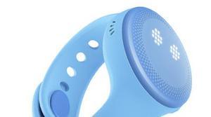 El smartwatch de Xiaomi para niños, por menos de 50 euros