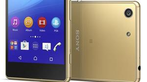 Sony - Filtrados dos nuevos smartphones de la gama Xperia