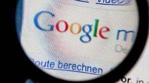 Google detalla cómo combatirá el malware más reciente