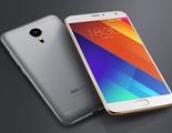 Meizu MX6 se va a hacer de rogar más de lo esperado