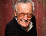 Stan Lee se moja: ¿Iron Man o Capitán América?, 'Civil War' le hace responder