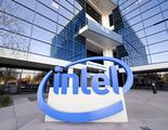 Intel se retira y deja el mercado de los chips para smartphones y tablets