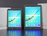 Las tablets de Samsung pierden atractivo en el mercado