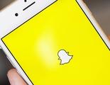 Snapchat para iOS se actualiza a la versión 9.29 con estas novedades