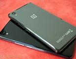 El OnePlus 3 llegará en dos versiones y con un precio realmente bajo