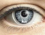 Sony patenta unas lentillas que graban lo que vemos