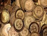 Craig Wright, el hombre que inventó el Bitcoin