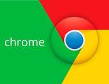Google Chrome se convierte en el navegador más usado por encima de Internet Explorer