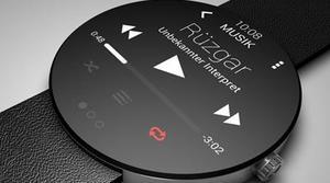 ¿Smartwatch de HTC? El 6 de junio podríamos salir de dudas