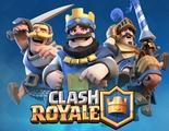 El fenómeno 'Clash Royale' se actualiza con sus mayores novedades hasta la fecha