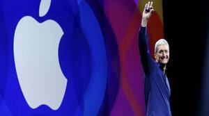 Tim Cook afirma que no podremos vivir sin el nuevo iPhone