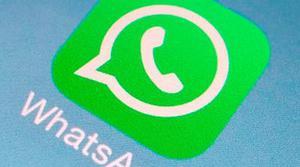 Las videollamadas podrían llegar más pronto que tarde a WhatsApp