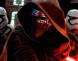 Un usuario de Youtube homenajea la saga de 'Star Wars' con un mega tráiler de las siete películas