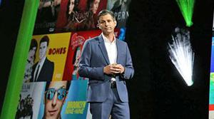 Hulu se prepara para emitir televisión en directo