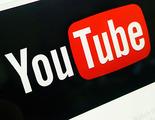 Youtube también se apunta a emitir televisión en directo