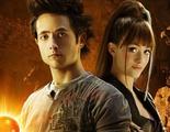 El guionista de 'Dragon Ball Evolution' pide disculpas a los fans