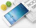 Xiaomi Mi4 por 117 euros es la oferta más suculenta de este mes