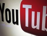 YouTube se suma a la reproducción automática en Android, ¿bueno o malo?