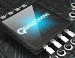 Un nuevo fallo de seguridad pone en riesgo los Android con procesadores Qualcomm
