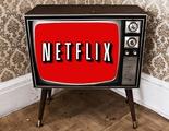 Netflix se actualiza y ya nos deja escoger el consumo y calidad de vídeo en iOS y Android