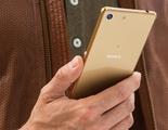 Comparativa Huawei P9 Lite vs Sony Xperia M5, ¿cuál es mejor?