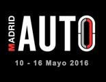 Todo lo que debes saber sobre Madrid Auto 2016, el Salón del Automóvil líder en España