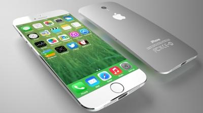 Más indicios para pensar que el iPhone 7 Pro no llegará este año