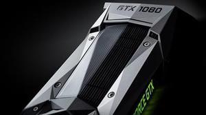 Todo lo que debes saber sobre las nuevas Nvidia GeForce GTX 1080 y 1070