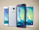Huawei P9 Lite vs Samsung Galaxy A5, ¿cuál merece más la pena?