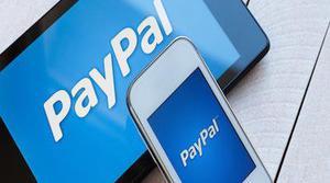 PayPal cambia su política de protección al comprador