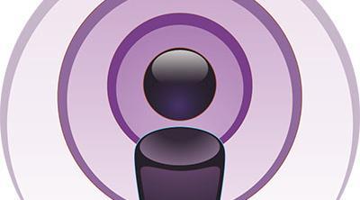 Apple quiere mejorar sus podcast, y acepta críticas