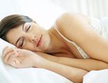 Las mujeres duermen mejor que los hombres, un estudio lo demuestra