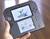 El precio de Nintendo 2DS bajará a 80 dólares a partir del 20 de mayo