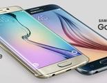 Samsung repite como la compañía líder indiscutible de ventas en España