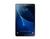 Samsung Galaxy Tab A 10.1, una descafeinada tablet sin muchos alardes